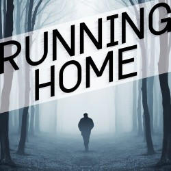 Running Home cover_250x250