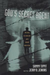 GodsSecretAgent