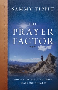 PrayerFactor