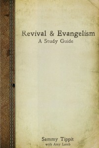RevivalEvangelism_572x850