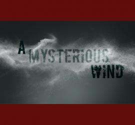 140529_A-Mysterious-Windblog_750x423