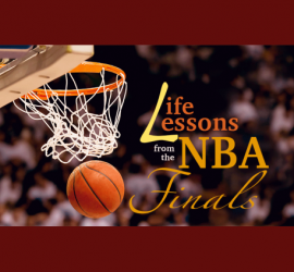 140615_Life-Lessons-from-the-NBA-Finalsblog_750x423