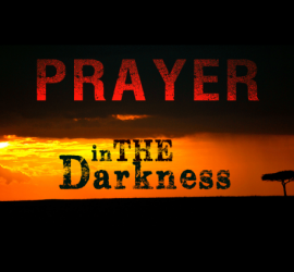140925_prayer-in-the-darknessblog_750x423