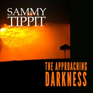 141214 the approaching darkness Audio