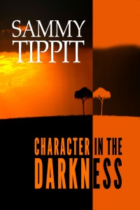 141206 character in the darkness kindleC4