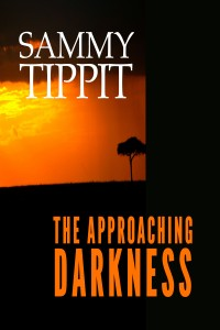 141206the approaching darkness C3-4