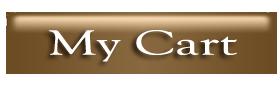MyCart-GoldGoudy