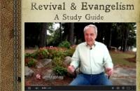 RevivalEvangelismTab
