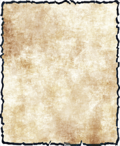 Template_grungy-rough-old-worn-parchment-paper