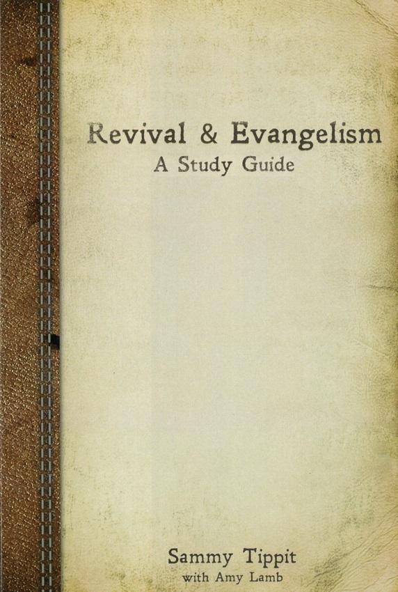 Revival&Evangelism