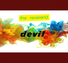 140710_The-Reverend-Devilblog_750x423