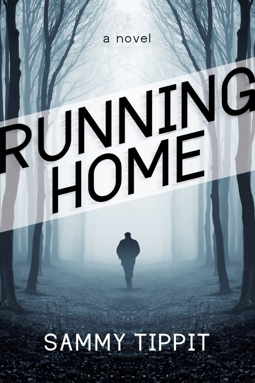 Running Home cover_500x750